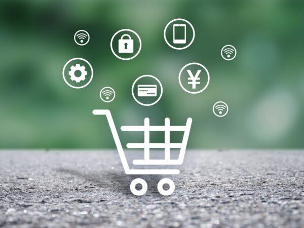 美容サービス業がECサイト(物販)で成功する大前提とは?BCPから学ぶ店舗対面型サービスのリスク分散について